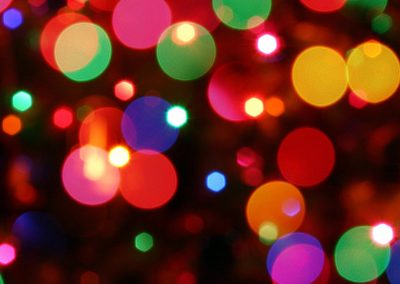 Christmas-lys_bg