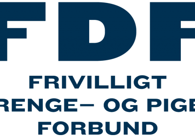 FDF_Navnetraek_samlet