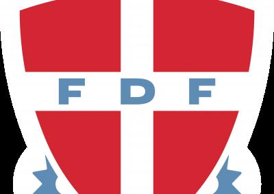 FDF_Skjold_FDFblaa_Uden_Outline_RGB