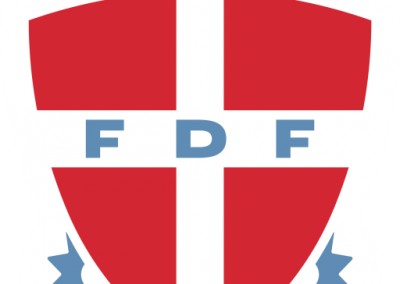 cropped-FDF_Skjold_FDFblaa_Uden_Outline_RGB.png