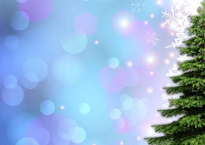 juletræsfest-baggrund2