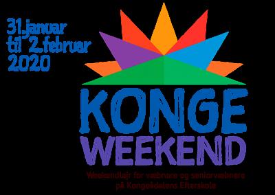 kongeweekend2020-1