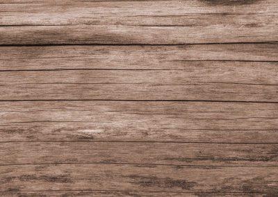 wood_12_bg