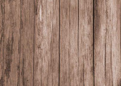 wood_12_bg2