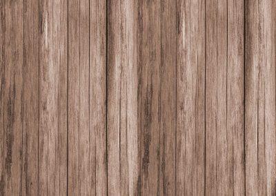 wood_12_bg3
